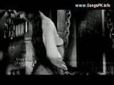 Mohabbat Ki Jhooti Kahani Pe Roye Www. SongsPK .info