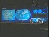 2006 ESRI Conference 4-H Presentation