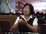 사랑 수화 SARANG 081708.mp4