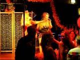 Dancing Queen, ABBA: Tante Annie & Annabel
