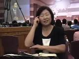 사랑 수화 SARANG 072008.mp4