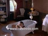 Cindy Crawford Tits In Nude Bubble Bath Scenes.more At Www.celebvdo