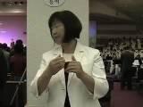 사랑 수화 SARANG 041209.mp4