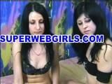 Dance Wild Girl Blonde Tits Huge Wet Thong Babe Bitch Chick Goddess Teasing Big Boobs