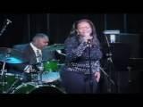 Sheryl Renee' S Tribute To Aretha Franklin