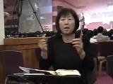사랑 수화 SARANG 091408-B.mp4