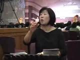 사랑 수화 SARANG 092108.mp4