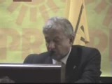 Discurso De AMLO En El X Congreso Nacional Del PRD 16 De Junio De