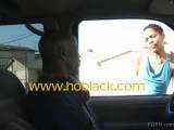 Black Porn - Sexy Black Women Pictures