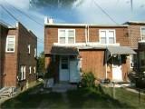 644 N Jerome St. Allentown PA