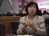 사랑 수화 SARANG 092808-B.mp4