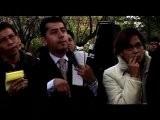 ¿Quién Es El Señor Lopez ? 7 - Desafuero: Resistencia Civil