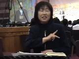사랑 수화 SARANG 030908-2.mp4