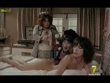 Nadia Cassini Striptease In Tutta Da Scoprire 1981