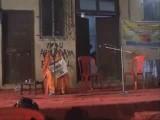 Smita Mundada&#39 S Marwadi Drama