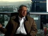 ¿Quién Es El Señor Lopez ? 4 - Videoescandalo 2
