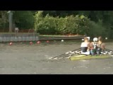 Henley Qualifiers 2007: Fawley 1