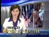 盛雪、王丹:中国民主在倒退
