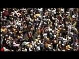 ¿Quién Es El Señor Lopez ? 8 - Desafuero: Marcha Del Silencio