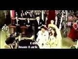 Hiram Teleserye, Charles Kid Acompanado, Episode 1