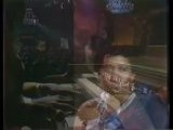 Aretha Franklin Grammy Performance