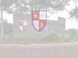 All Saints Episcopal School – Lubbock Texas