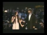 American Dream: Andrea Bocelli&#39 S Statue Of Liberty Concert 4 4 Www
