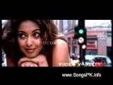 Aashiq Banaya App Ne Www. SongsPK .info