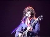Amy Grant At The Fox
