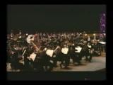 American Dream: Andrea Bocelli&#39 S Statue Of Liberty Concert 3 4 Www