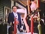 Adel Imam Movie