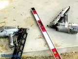 Abilene Foundation Repair Inc