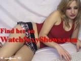Anne.latina Pussy Blonde Babes Black Porn Uniform Sex Mature