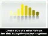 Andrea Bocelli - Cuando Me Enamoro Quando M&#39 Innamoro - EXCLUSIVE RINGTONE