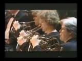 American Dream: Andrea Bocelli&#39 S Statue Of Liberty Concert 2 4 Www