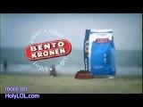 Attractive Tech Funny Video Holylol.com