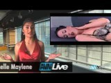 AVN Weekly Wrap Up With Michelle Maylene April 7, 2008