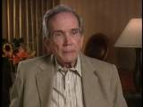 Archive Of American Television Interview With Bob Banner Part 9 Of 9