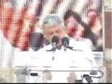 AMLO Video 1 Asamblea Del Día 03 De Agosto De 2006