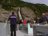 Alaska.org - Prince William Sound Cruises & Tours - Official Video