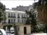 Algérie.voyage2005
