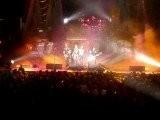 Alice Cooper Live Ottawa 2008