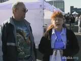 Alaska.org - Anchorage Market & Festival Alaska - Official Video