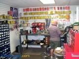 Abilene Fastener Supply Inc