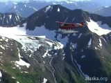 Alaska.org - Rust' S Flying Service Alaska Flightseeing - Official Video