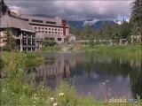 Alaska.org - Alyeska Resort Alaska - Official In-Room Video