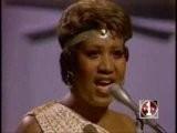 Aretha Franklin Video