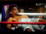 AMIR KHAN VS BREIDIS PRESCOTT !! KNOCK OUT SPECIAL!! BOXING