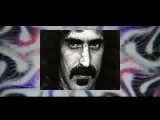 Alex Jones Talks About Frank Zappa' S Political Views And Awareness Of The NWO
