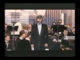 American Dream: Andrea Bocelli&#39 S Statue Of Liberty Concert 1 4 Www